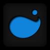 inPixel (AppStore Link)