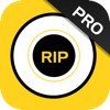 DVD Ripper Pro- to MOV/MP4 (AppStore Link)
