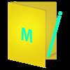 MDEdit (AppStore Link)
