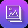 ViewPic (AppStore Link)