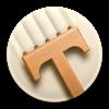 Focused - Minimal Markdown App (AppStore Link)