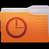 Folder Watcher (AppStore Link)