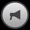 Silent Start (AppStore Link)
