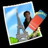 Inpaint 6 (AppStore Link)
