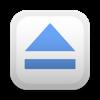 USBclean (AppStore Link)