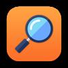 iScherlokk (AppStore Link)