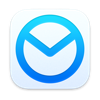 Airmail 5 (AppStore Link)