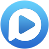 Total Video Player (AppStore Link)