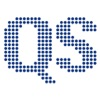 QS Access (AppStore Link)