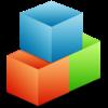 SmashOut (AppStore Link)