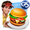 Stand O'Food City (AppStore Link)