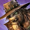 Oddworld: Stranger's Wrath (AppStore Link)