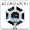 Civilization: Beyond Earth (AppStore Link)