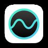 Noizio — focus, relax, sleep (AppStore Link)