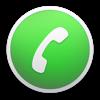 DockPhone (AppStore Link)
