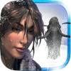 Syberia 2 (AppStore Link)