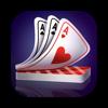 Cartas Juegos: Solitario Epico (AppStore Link)