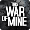 This War of Mine (AppStore Link)