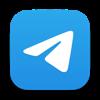 Telegram Lite (AppStore Link)