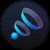 Boom2:Volume Boost & Equalizer (AppStore Link)