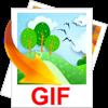 Gif-Creator (AppStore Link)