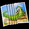 iResizer 3 (AppStore Link)