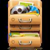 Declutter – Organize Desktop (AppStore Link)