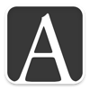 Author (AppStore Link)