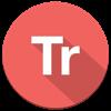 Troga (AppStore Link)