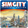 SimCity™: Complete Edition (AppStore Link)