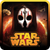 Star Wars®: Knights of the Old Republic™ II (AppStore Link)
