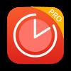 Be Focused Pro - Focus Timer (AppStore Link)