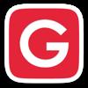 Grids - For Instagram (AppStore Link)