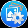 Duplicate Photos Fixer Pro (AppStore Link)