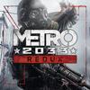 Metro 2033 Redux (AppStore Link)
