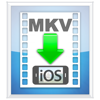 MKV2IOS (AppStore Link)