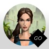 Lara Croft GO (AppStore Link)
