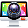 Screen Recorder: Video Utility (AppStore Link)