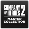 Company of Heroes 2 Collection (AppStore Link)