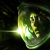 Alien: Isolation™ - The Collection (AppStore Link)