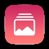 Rsizer (AppStore Link)