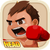 Head Boxing (AppStore Link)