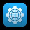 Network Kit (AppStore Link)
