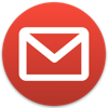 Go for Gmail - Email Client (AppStore Link)