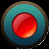 Screen Record - Screen Capture (AppStore Link)