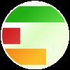 Gizmonitor (AppStore Link)