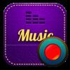 Audio Record - Audio Recorder (AppStore Link)