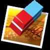 Super Eraser: Photo Erase (AppStore Link)
