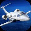 Aerofly FS 2 Flight Simulator (AppStore Link)