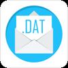 Winmail.dat Opener: DAT Reader (AppStore Link)